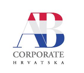 ab-corporate-hr