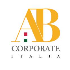 ab-corporate-it