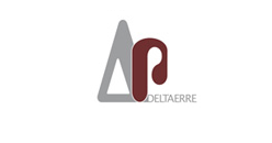 deltaerre-logo